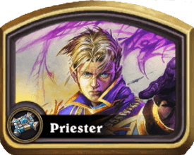 Hearthstone_App_iPad_PC_Priester_Portrait