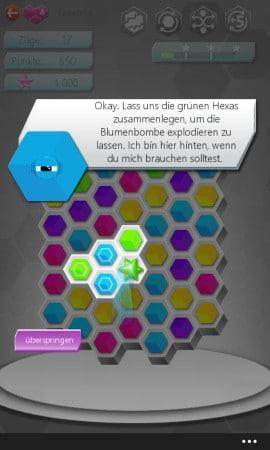 Hexic_App