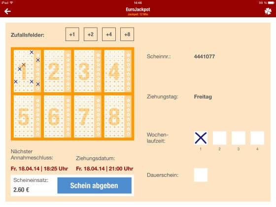 Lotto24_App_Schein