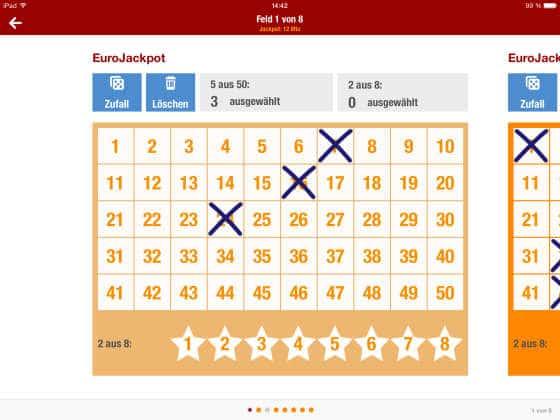 Lotto24_App_Zahlen