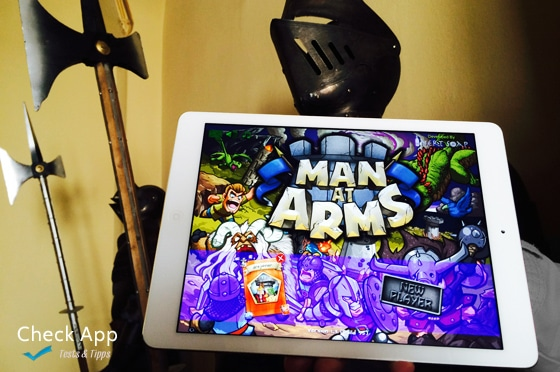 Man_at_Arms_App_TD