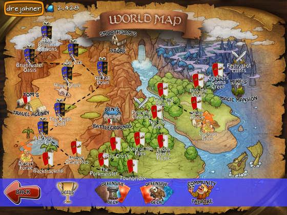 Man_at_Arms_Map
