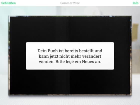 Myphotobook_app_Fotobuch_erstellen_minutenschnell_Bearbeitung_nicht_moeglich