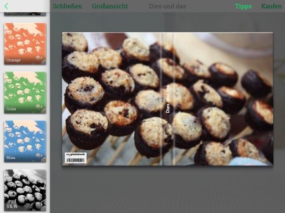 Myphotobook_app_Fotobuch_erstellen_minutenschnell_Cover_Style