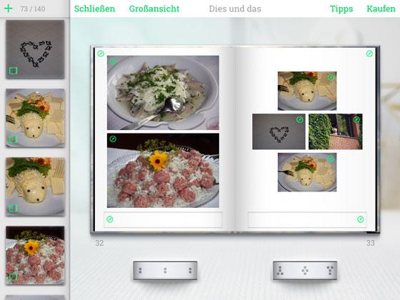 Myphotobook_app_Fotobuch_erstellen_minutenschnell_Filter_2
