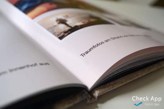 Myphotobook_app_Fotobuch_erstellen_minutenschnell_Fotos_Detailbild
