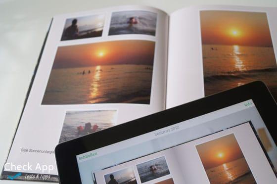 Myphotobook_app_Fotobuch_erstellen_minutenschnell_Fotos_Titel
