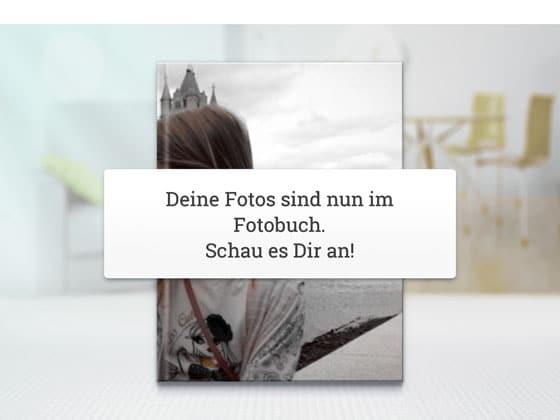 Myphotobook_app_Fotobuch_erstellen_minutenschnell_Fotos_drin