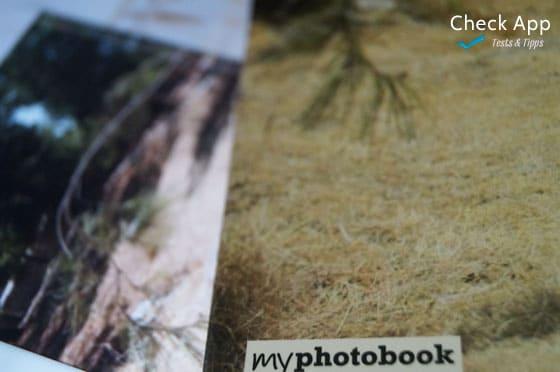 Myphotobook_app_Fotobuch_erstellen_minutenschnell_Fotos_myphotobook_buchruecken