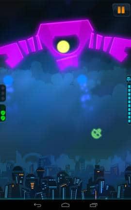 Neon_Commander_Boss