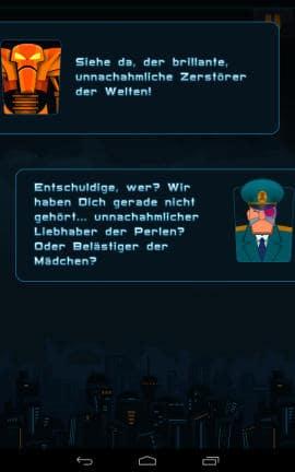 Neon_Commander_Story