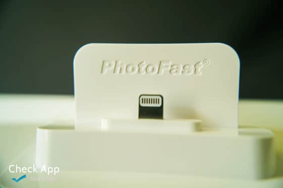 PhotoFast_Dock_2_Lightning