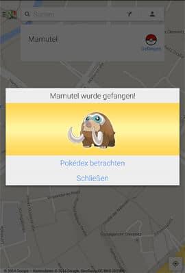 Pokemon_Google