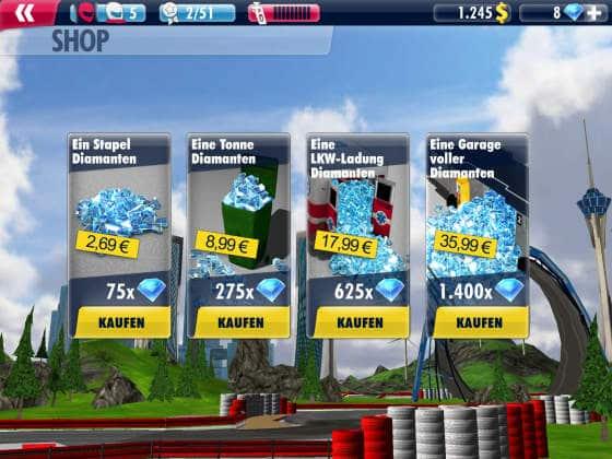 Red_Bull_Racers_Diamanten