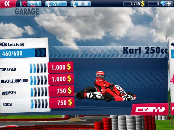 Red_Bull_Racers_Kart_Upgrades