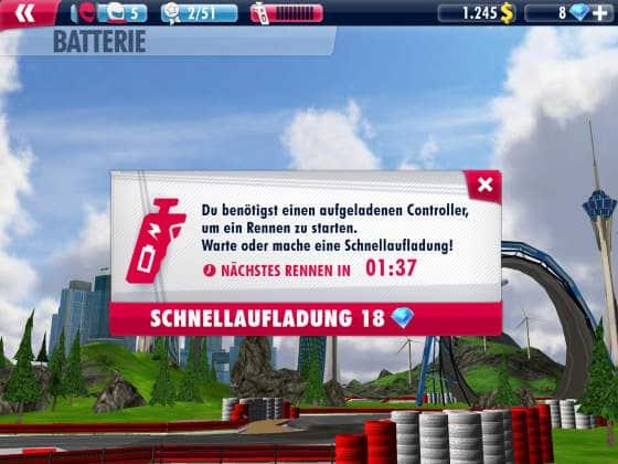 Red_Bull_Racers_Tanken