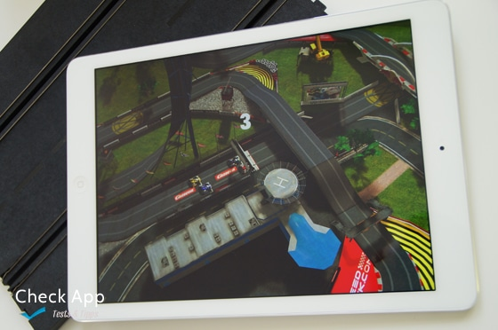 Red_Bull_Racers_app