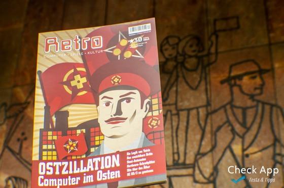 Retro_Computer_Spiele_Kultur_30