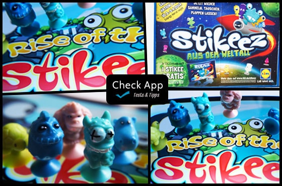 Rise_of_the_Stikeez