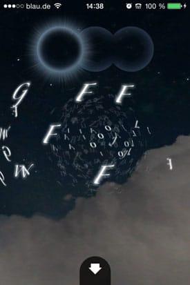 Sorcery_Teil_1_App_Check_Zauber_wirken