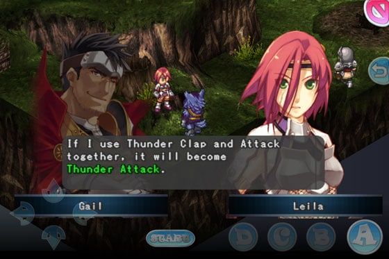 Spectral_Souls_App_Check_Leila_Thunder_Clap