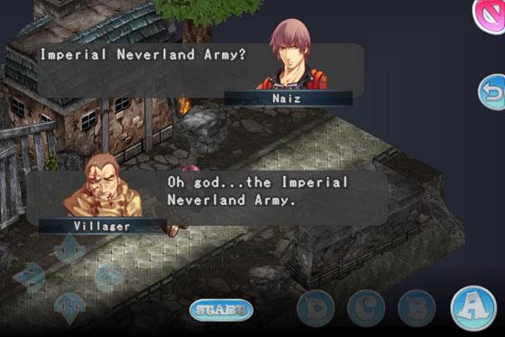 Spectral_Souls_App_Check_Naiz_Villager_Neverland