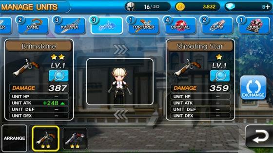 Summon_Masters_App_Karten_Strategie_Rollenspiel_Gunner