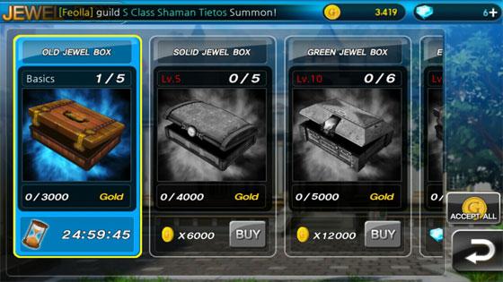 Summon_Masters_App_Karten_Strategie_Rollenspiel_Jewel_Box