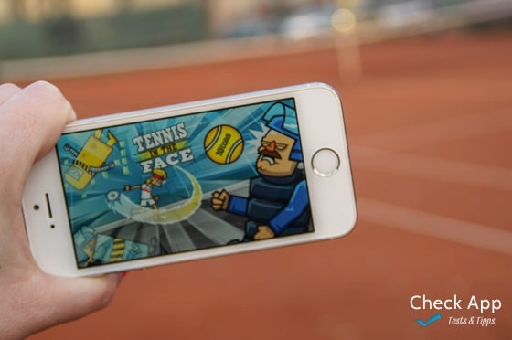 Tennis_in_the_Face_app