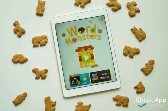 Word_Monsters_App_Rovio_Stars