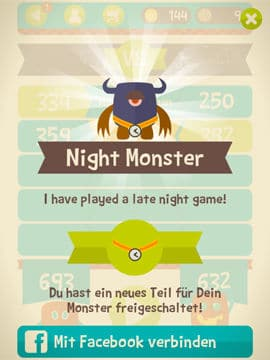 Word_Monsters_Belohnung