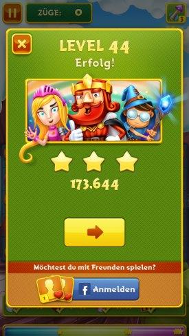 charm king tipps tricks f 252 r android und ios