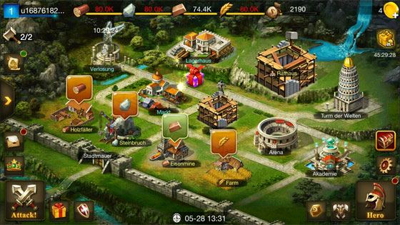 Age_of_Warring_Empire_Android_iOS_Strategie_Imperium