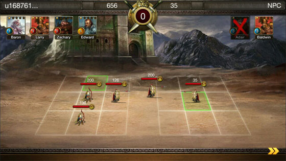 Age_of_Warring_Empire_Android_iOS_Strategie_Kampf