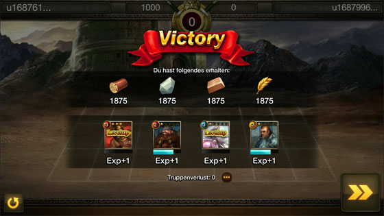 Age_of_Warring_Empire_Android_iOS_Strategie_Sieg