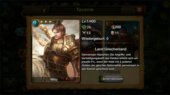 Age_of_Warring_Empire_Android_iOS_Strategie_Taverne