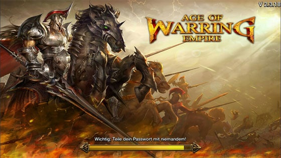 Age_of_Warring_Empire_Android_iOS_Strategie_Titelbild