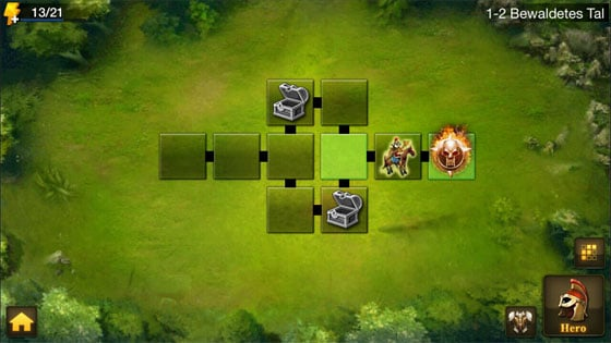 Age_of_Warring_Empire_Android_iOS_Strategie_Turm_der_Welten