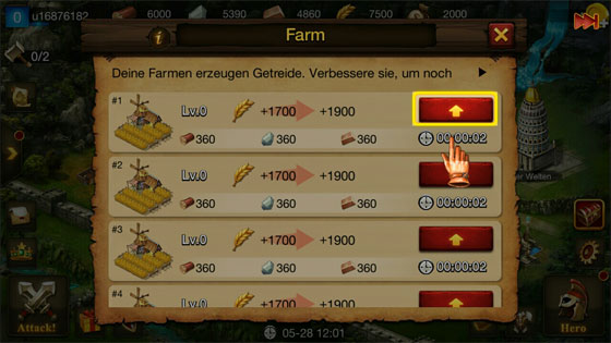 Age_of_Warring_Empire_Android_iOS_Strategie_Verbesserungen