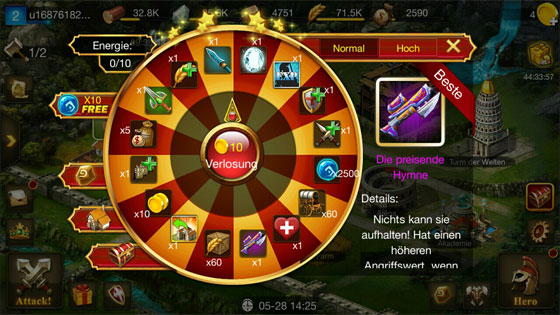 Age_of_Warring_Empire_Android_iOS_Strategie_Verlosung