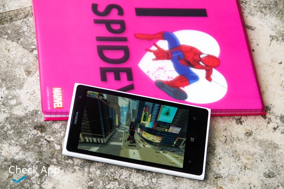 Amazing_Spider_Man_2_Windows_Phone
