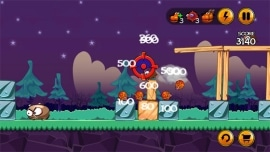 Angry_Cats_Android_App_Werbung_entfernen_Air_Strike