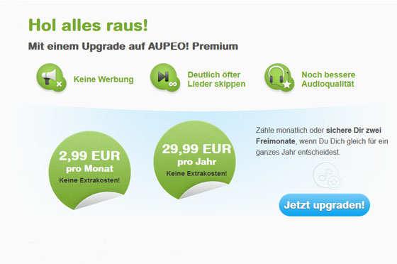 Aupeo_Premium