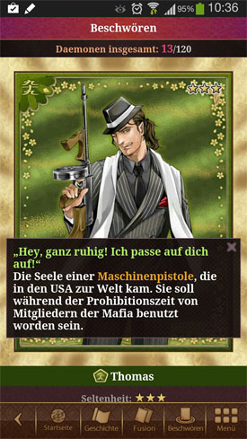 Ayakashi_Ghost_Guild_App_Android_iOS_Fantasy_Kartensammelspiel_Neue_Karte_2