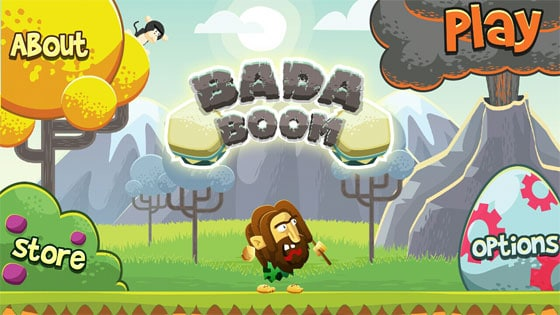 Badaboom_App_Android_Windows_phone_iOS_Titel