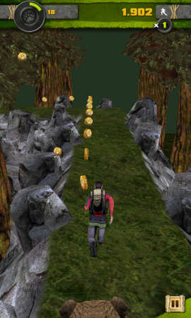 BearGrylls_Survival_Run_Windows_Phone