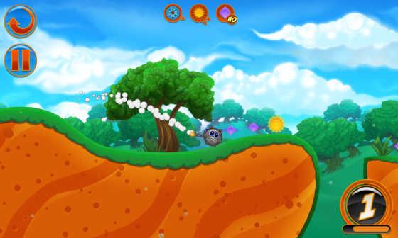 Bombcats_App_Level