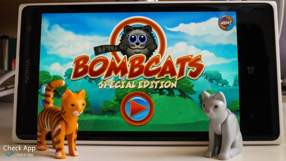 Bombcats_App_Windows_Phone
