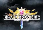 Brave_Frontier_Invite_Codes