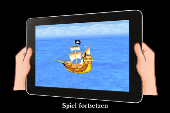 Captn_Sharky_Abenteuer_auf_hoher_See_Kinder_App_kippmechanik